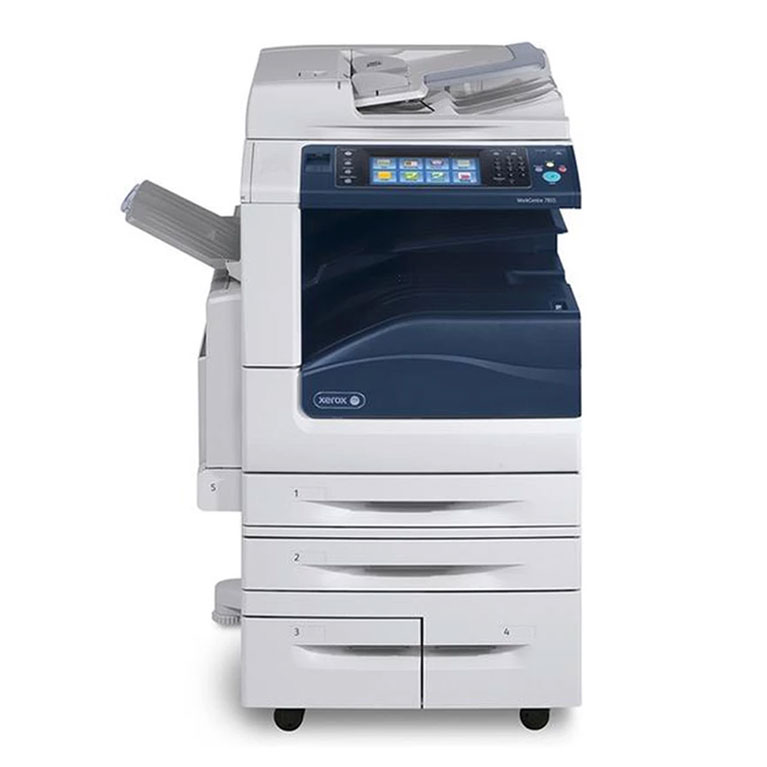 Reconditioned Xerox Machine Suppliers In Chennai Rc Machine Dealers